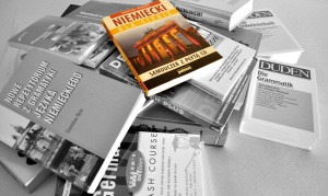 Który podręcznik do niemieckiego wybrać?