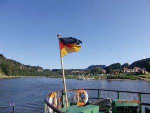 Bezpłatny kurs niemieckiego. Niemiecki za darmo.