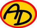 Logo_Ring2