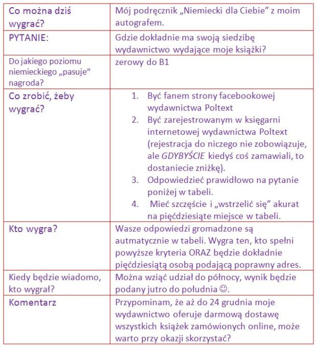 3 dez poprawka