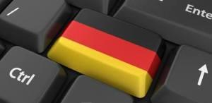 Które słowa brzmią podobnie po polsku i po niemiecku?