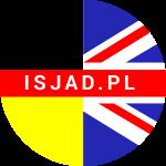ISJAD_logo_large