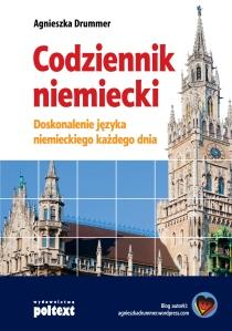codziennik_niemieckiKLEINER